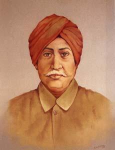 http://www.aryasamajjamnagar.org/photogallary/photogal/ph61.jpg