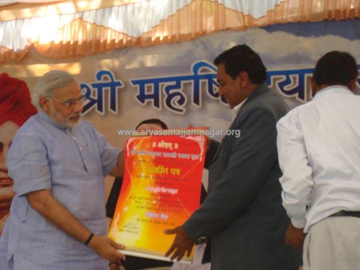 Vishnu Prabhakar: Wikis